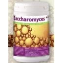 Saccharomyces ++ NOWOŚĆ !!! 700g